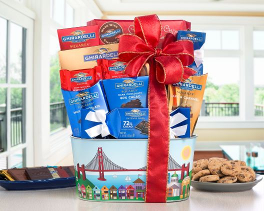Ghirardelli%20Choc%20Selection.jpg